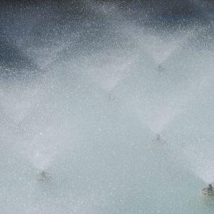 sprinklers-1656123