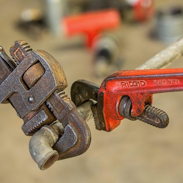 plumbing-585658