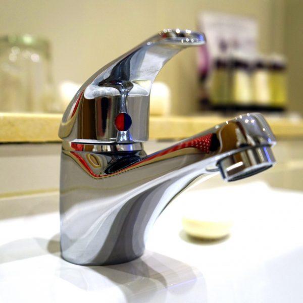 tap-1937219