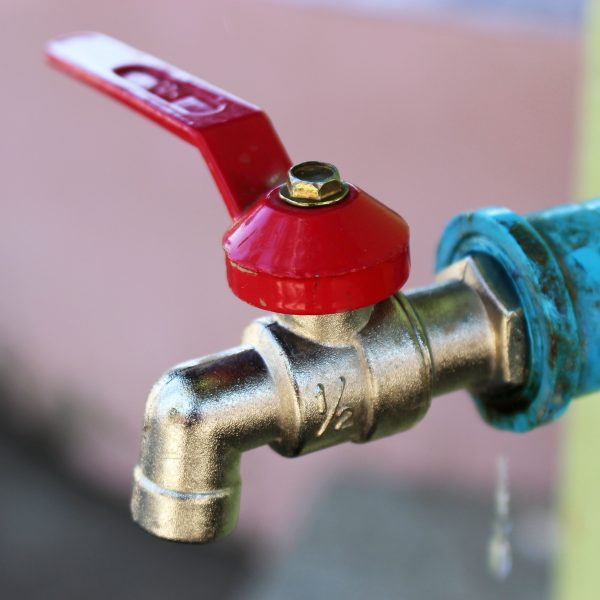 water-tap-1933195